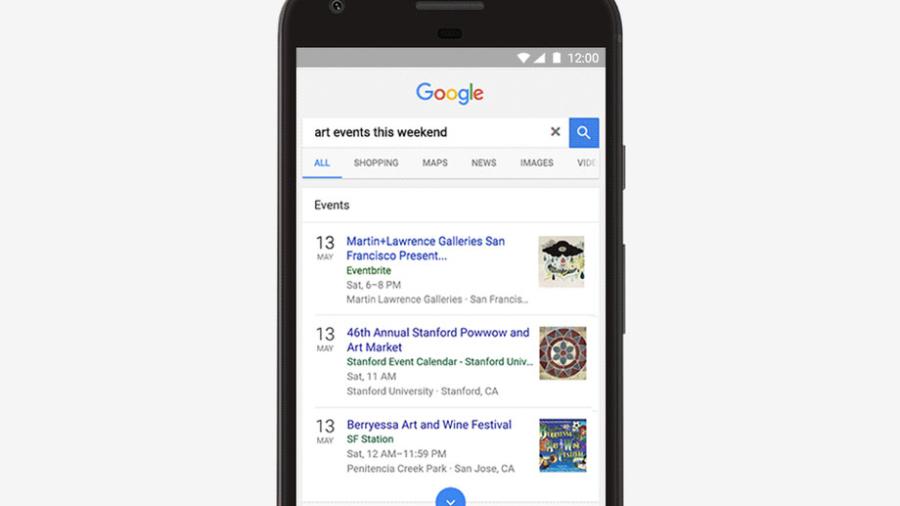 google-app-eventi-1