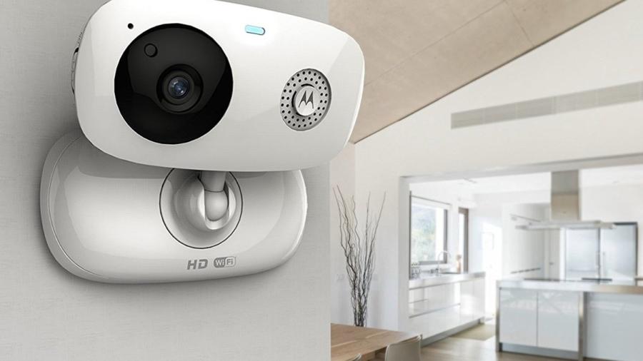 surveillance._V503981839_