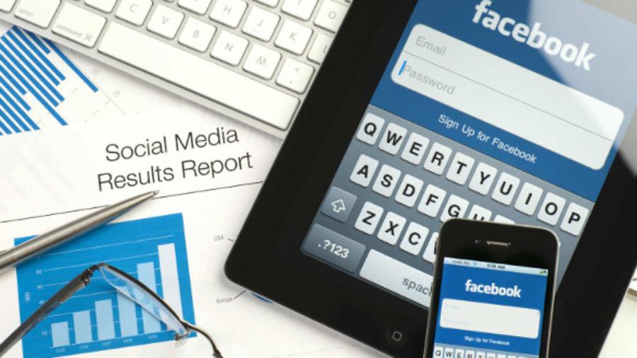 Facebook-per-aziende