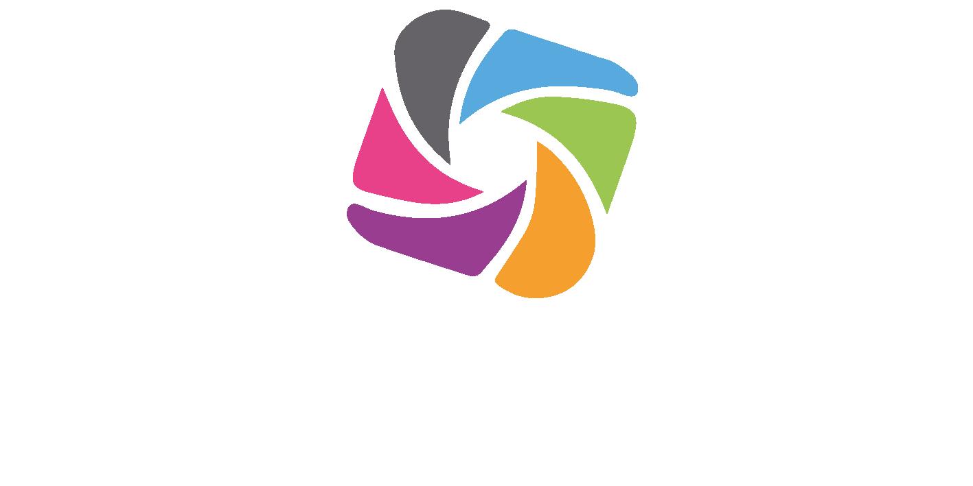 Naycom