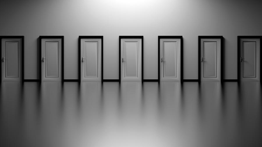 doors-1767564__340