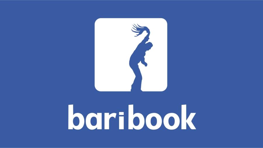 baribook